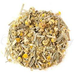 Herbal Tea - Camomile & Lemongrass