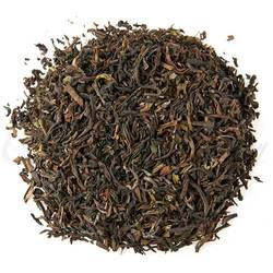 Estate Special Black Tea - Margaret's Hope Darjeeling