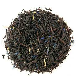 English Favourite Earl Grey