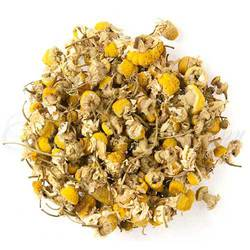 Herbal - Egyptian Camomile