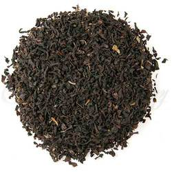 Estate Special Black Tea Borengajuli