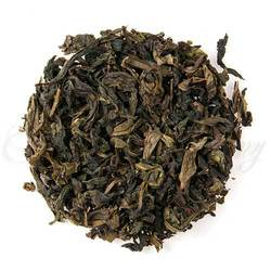 Oolong Tea - Queen's Royal China