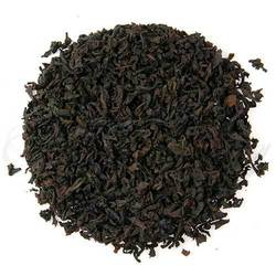 Organic English Favourite - Earl Grey