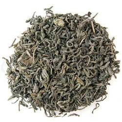 Organic Green Tea - Lucky Dragon Hyson