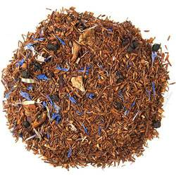 Rooibos - Blueberry Bang