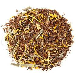 Flavored Rooibos - Sunshine Lemon