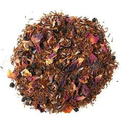 Flavored Rooibos - Provence
