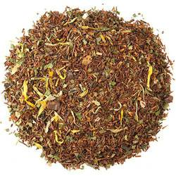 Rooibos - Chocolate Mint