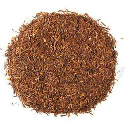Flavored Rooibos - Good Hope