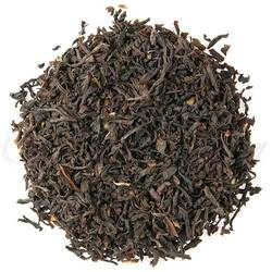 English Favourite - English Breakfast tea